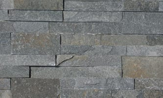 Picture of Sterling veneer stone