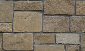 Picture of Suede Thin Veneer Building Stone