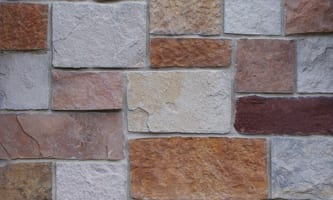 Westport Thin Veneer Building Stone picture