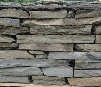 wall stone choices at wicki stone in pdf format with pictures