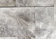 Marble outdoor walkway patio and pool deck stone