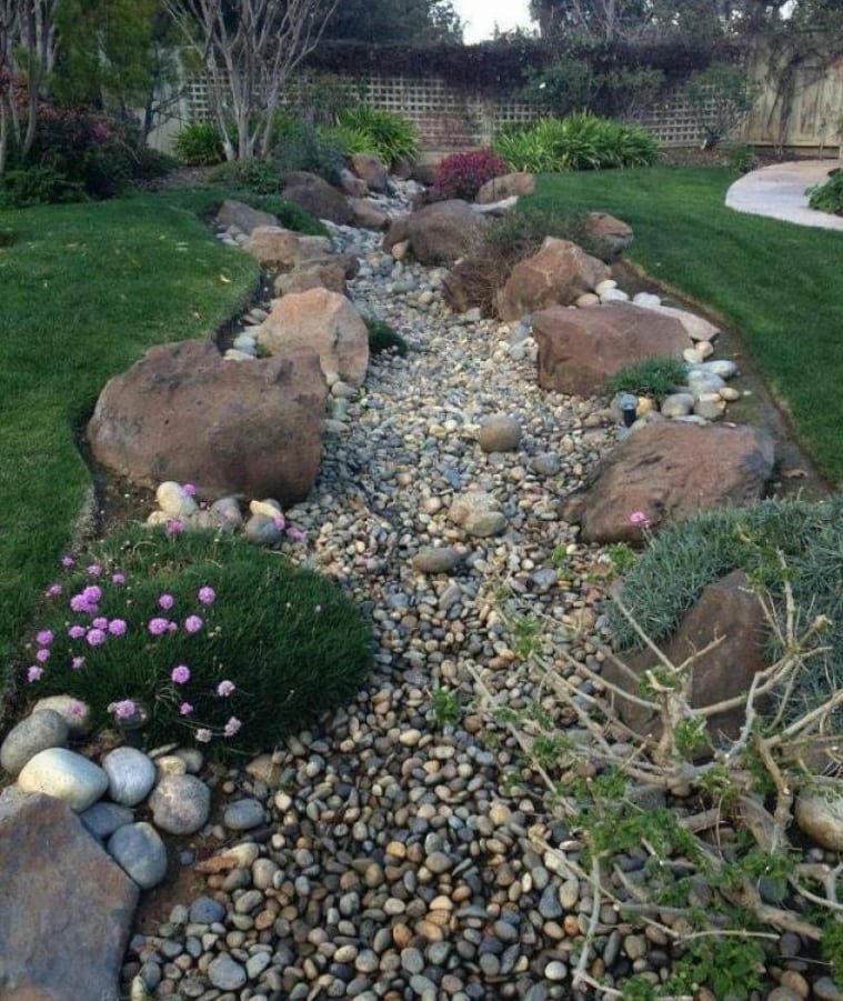 Dry-Creek-Bed-Example-2