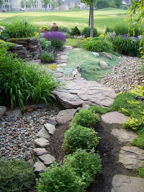 Dry-Creek-Bed-Example-4