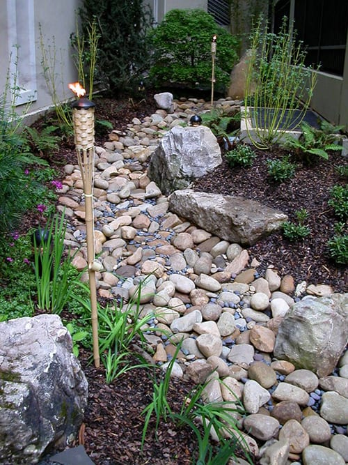 Dry-Creek-Bed-Example-5