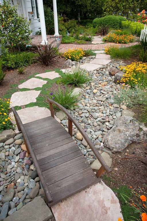 Dry-Stream-Bed-Example-2
