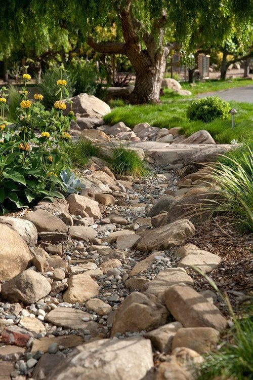 Dry-Stream-Bed-Example-3