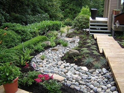 Dry-Stream-Bed-Example-4