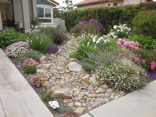 Dry-Stream-Bed-Example-6