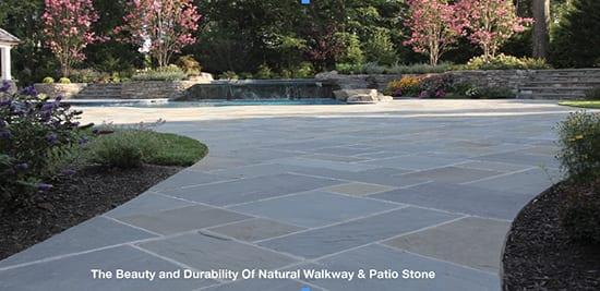 Beautiful-Durable-Natural-Stone-Patios-and-walkways-NJ