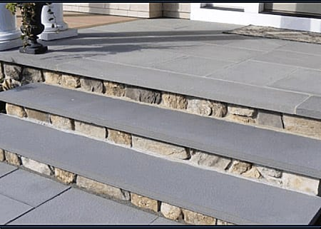 Durable-Natural-Stone-Step-Treads