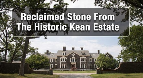 Reclaimed-Stone-From-The-Historic-Kean-Estate