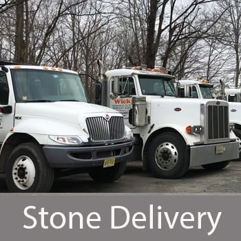 Stone-Delivery-In-New-Jersey
